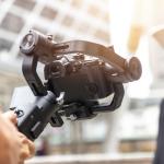 Een bedrijfsfilm laten maken om je bedrijf te doen groeien